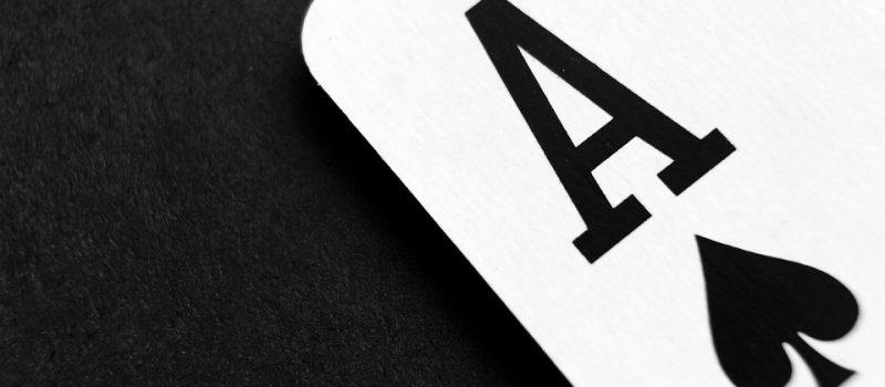 Download Poker Apk Sederhana